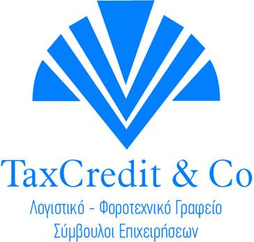 TaxCredit & Co