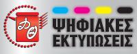 Ektyposeto.gr